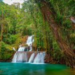 YS-Falls-Negril-Jamaica