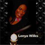 Lenya Wilks
