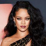 Rihanna-Shaggy